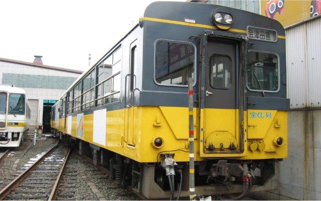 AT-301型
