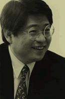 西和彦とは - 日本の創業者列伝 ...