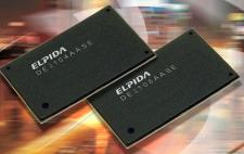 DDR2 SDRAM