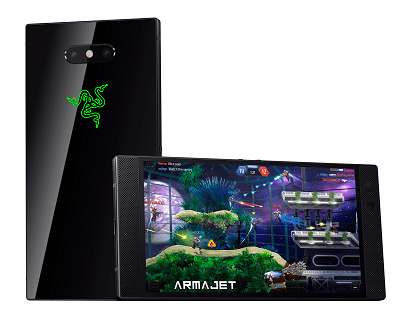 Razer Phone2