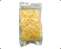 チーズフォンデュミックス