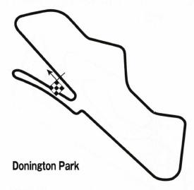 ドニントン・パーク