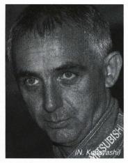 フランソワ・デルクール