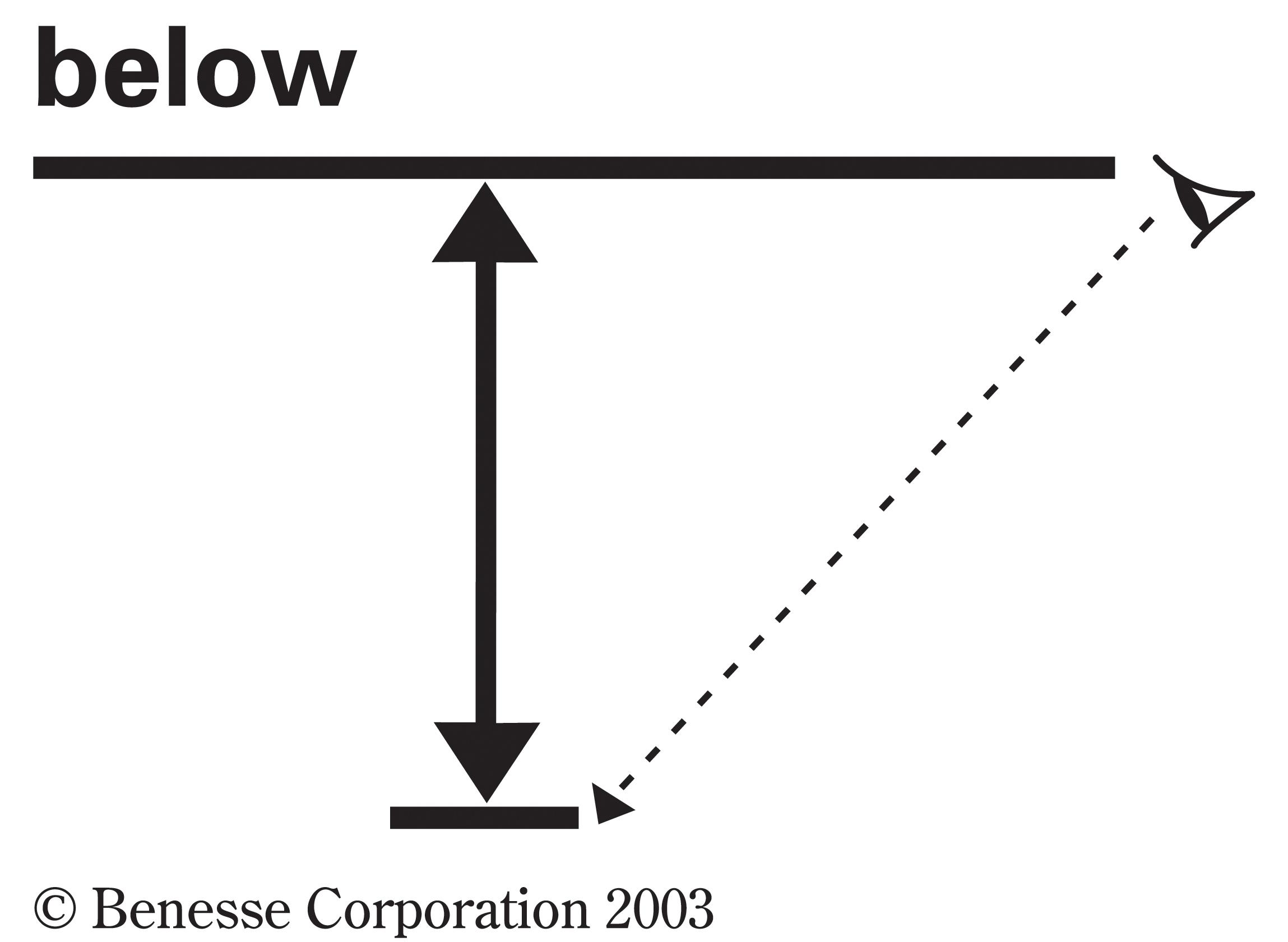 below01.jpg
