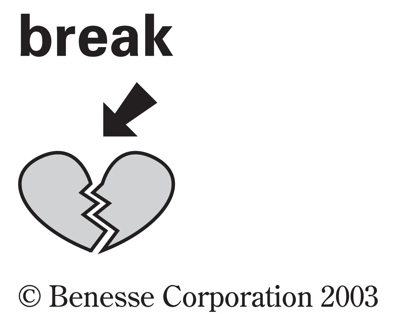 break03.jpg