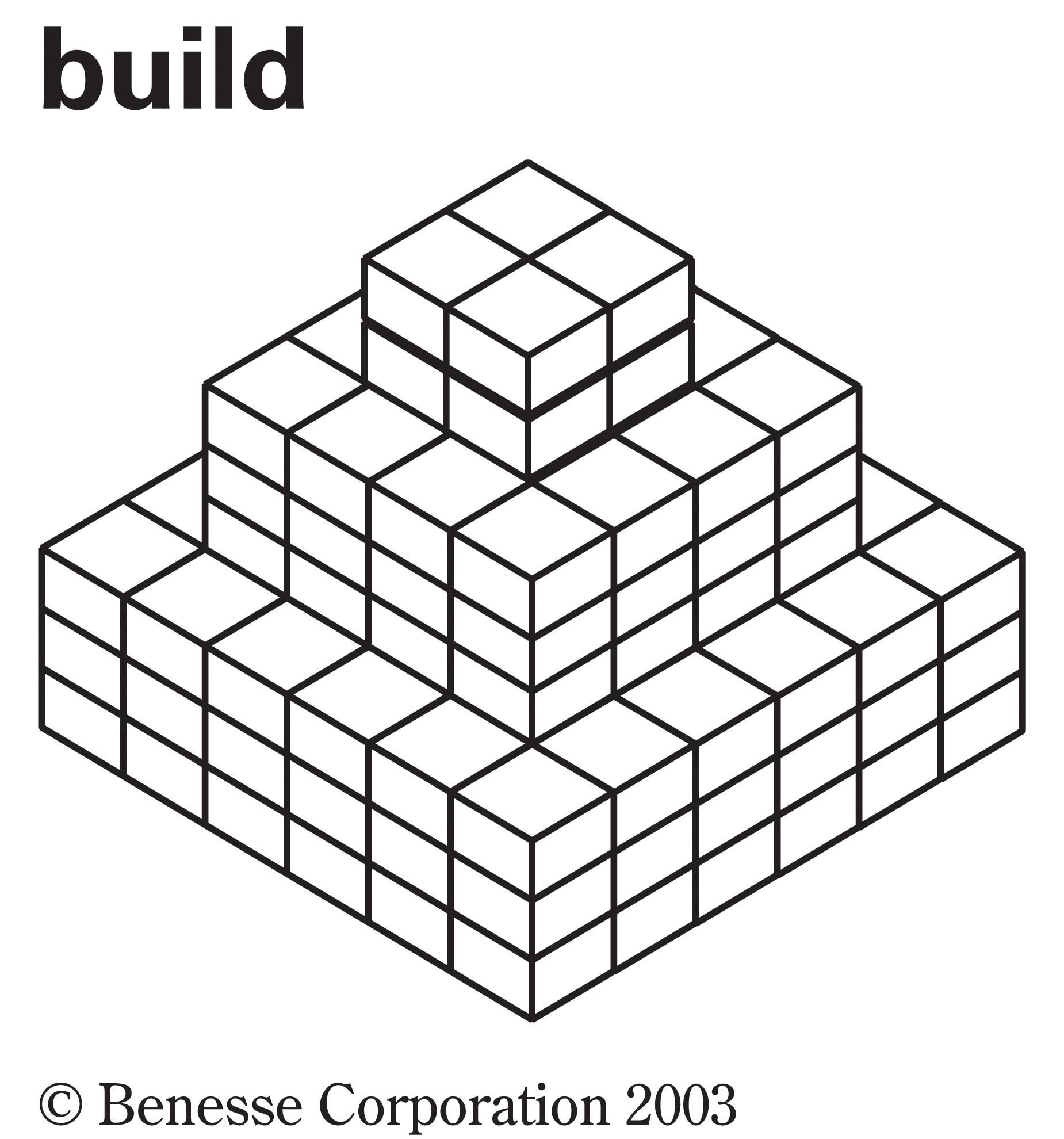 build01.jpg