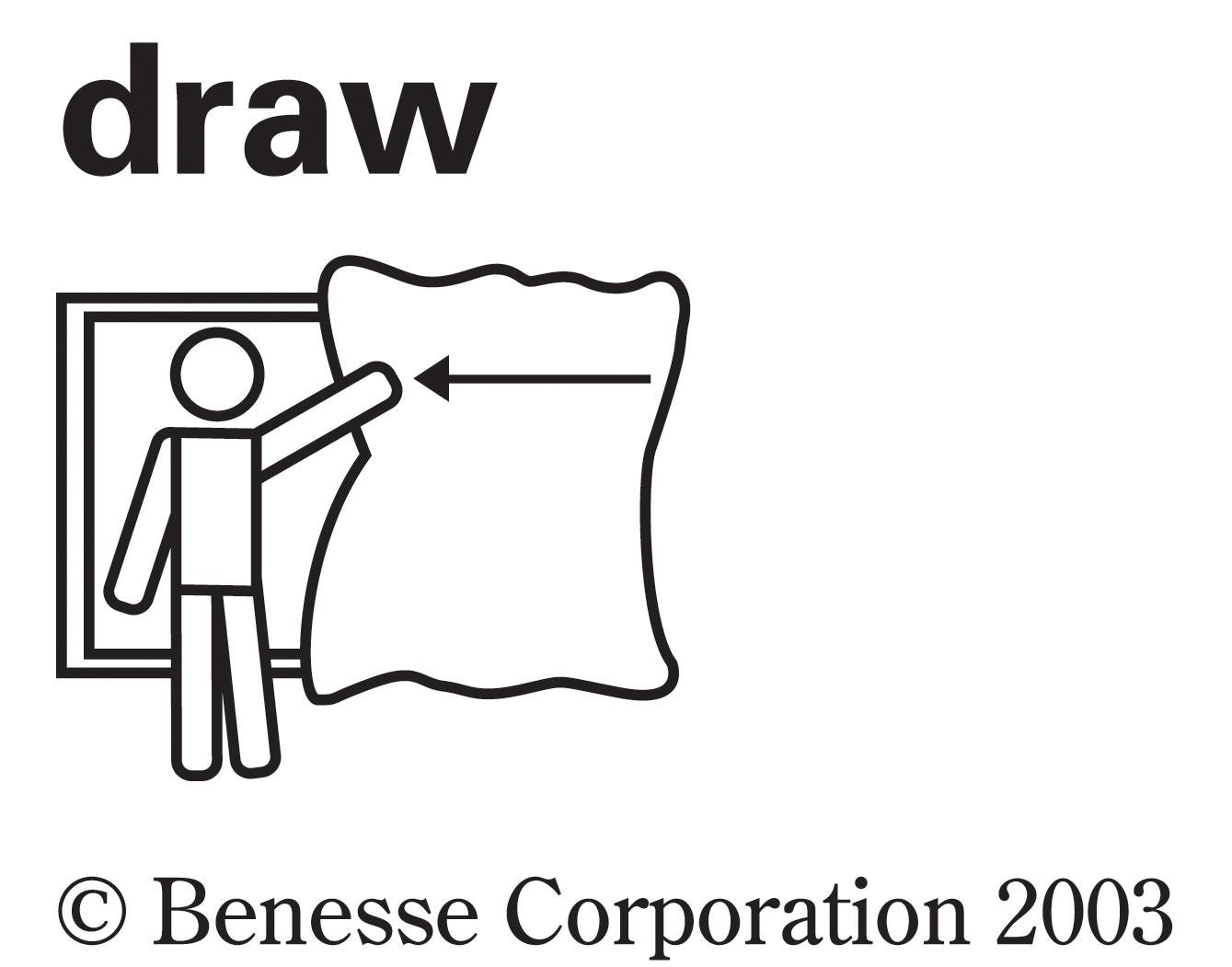 draw02.jpg