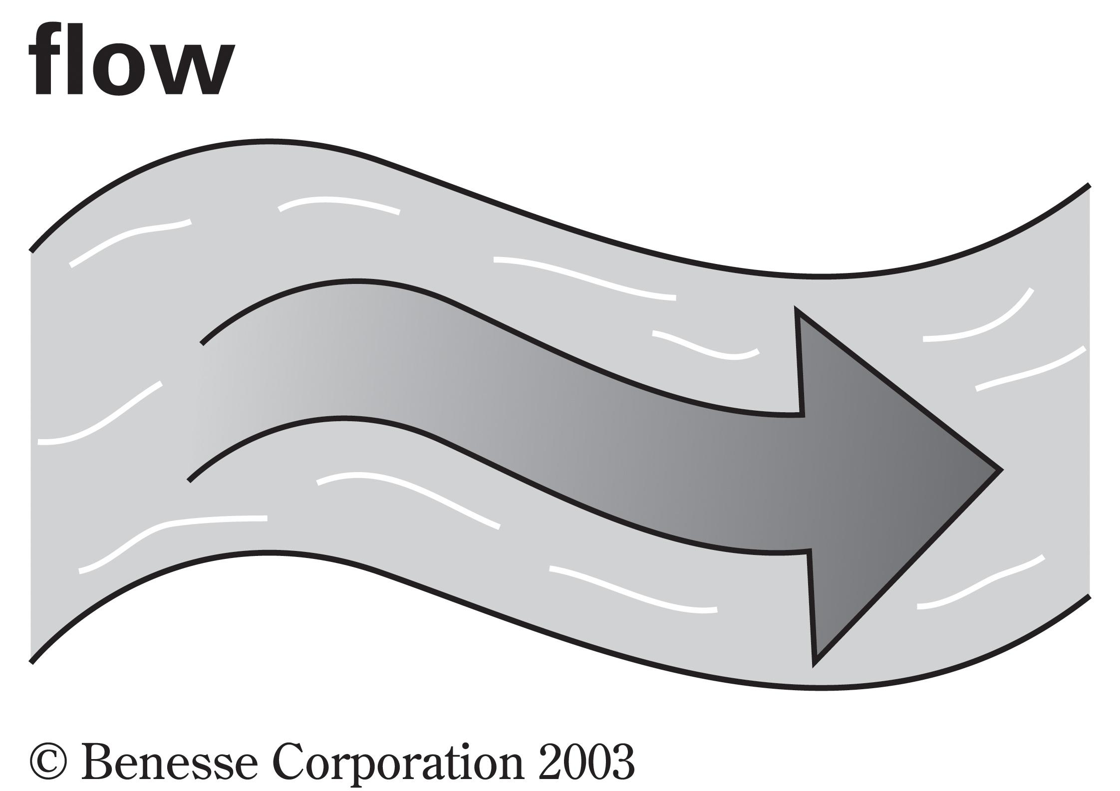 flow01.jpg