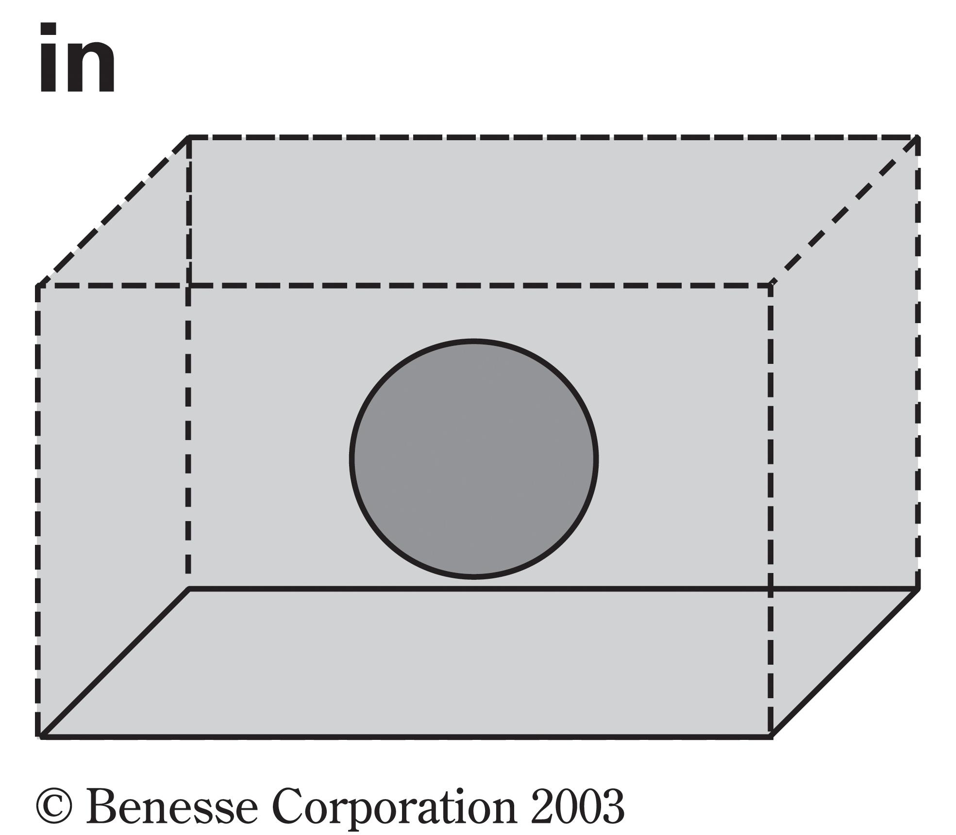 in01.jpg