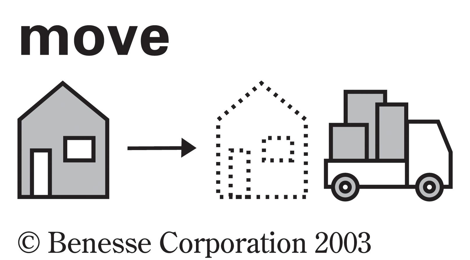 move02.jpg