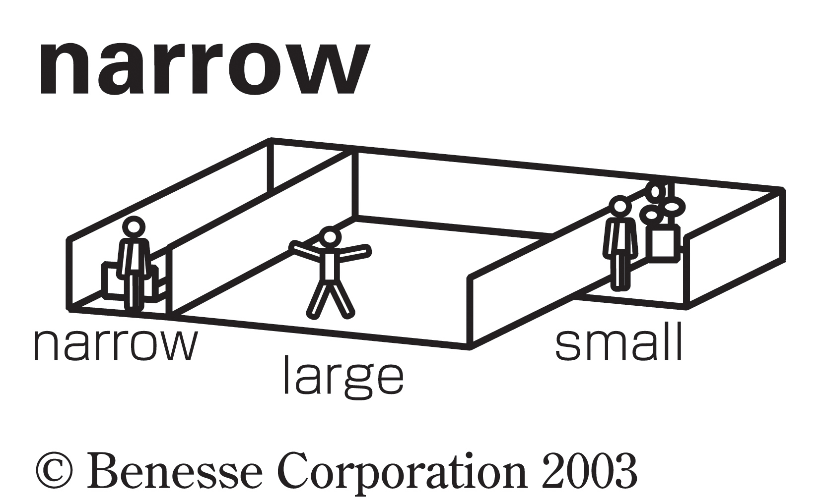 narrow02.jpg