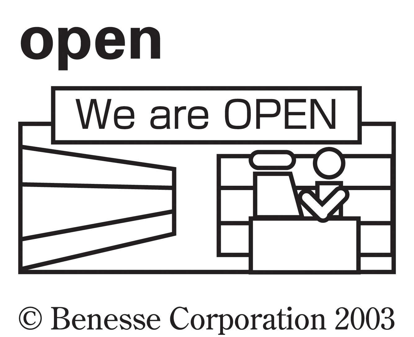 open02.jpg