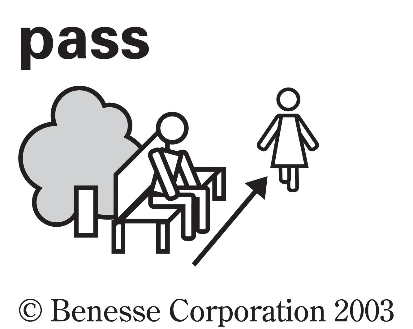 pass02.jpg
