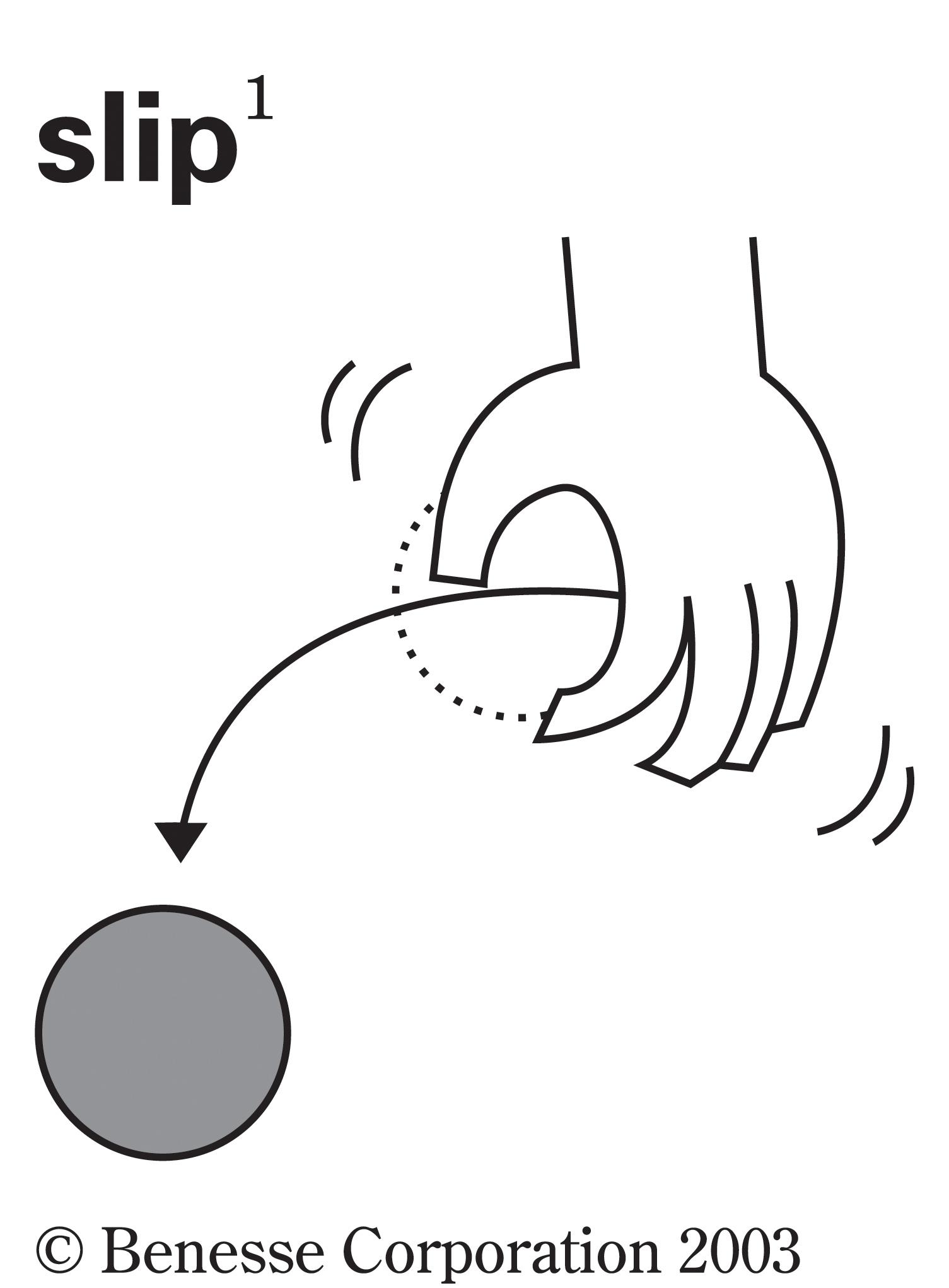 slip01.jpg