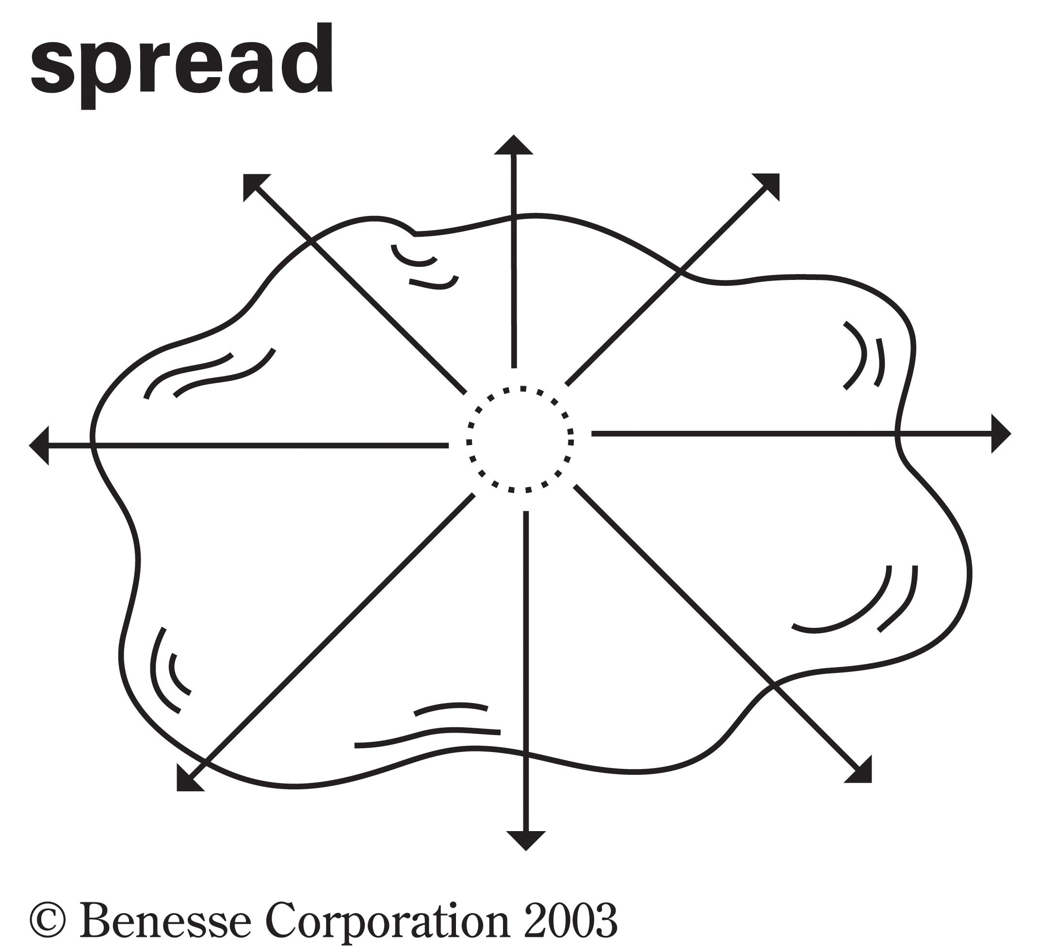 spread01.jpg