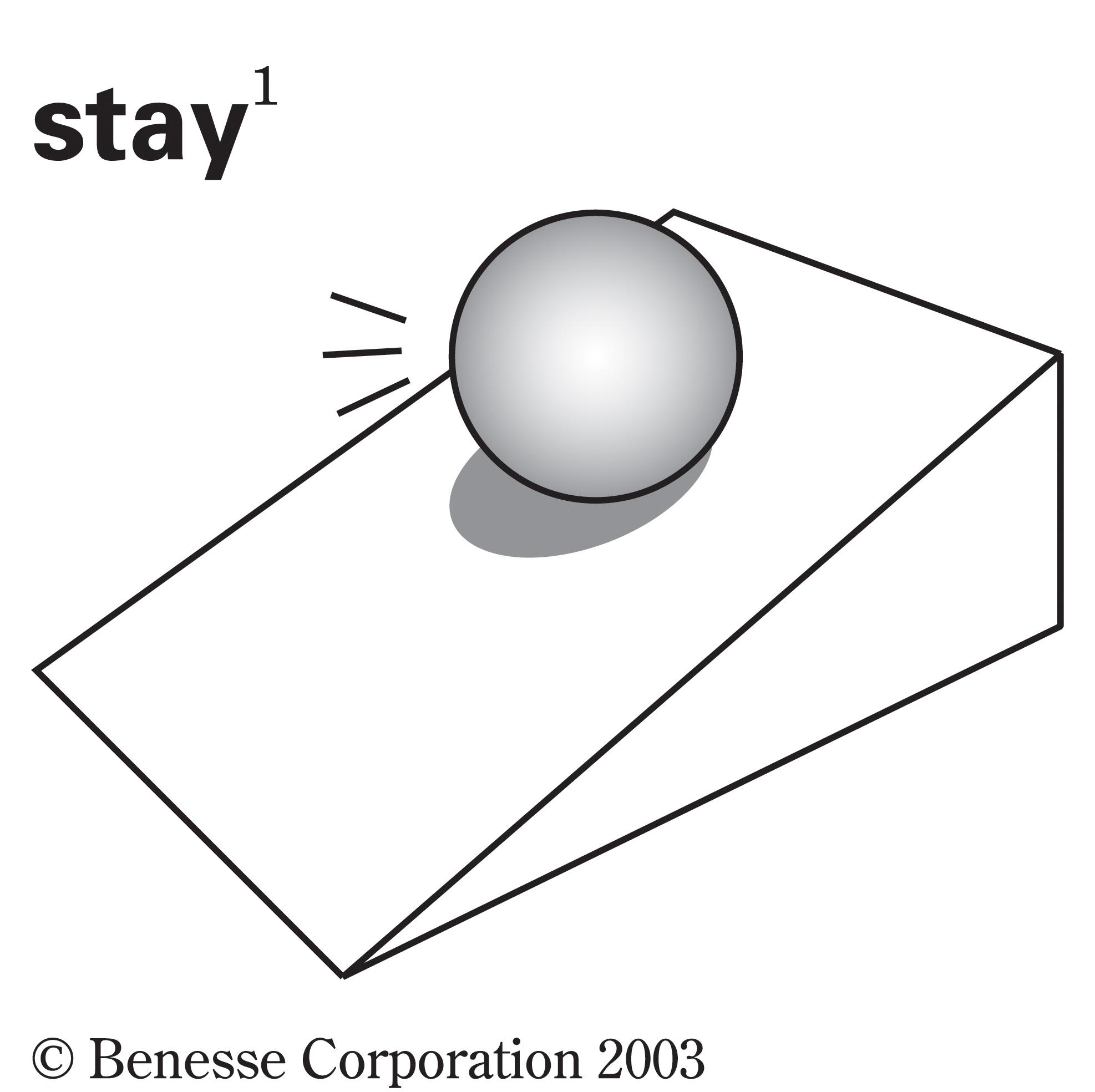 stay01.jpg