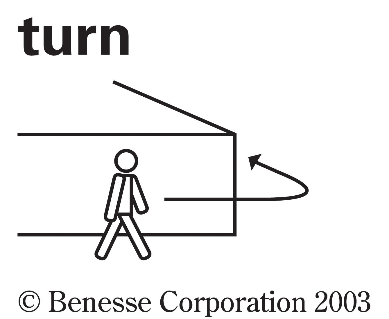 turn03.jpg