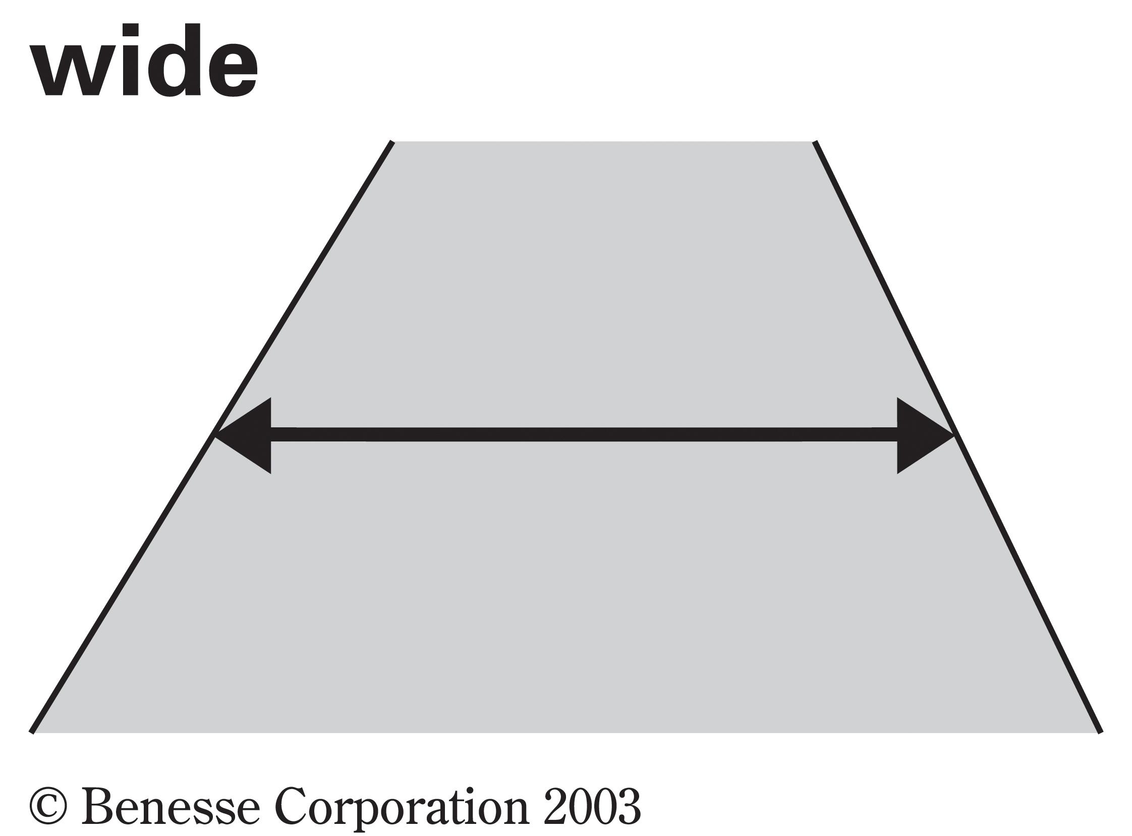 wide01.jpg