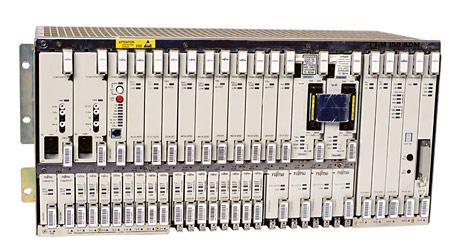 FLM150ADM 光リング伝送システム