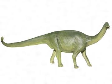 シュノサウルス・リイ
