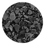 砕石マスチックアスファルト舗装