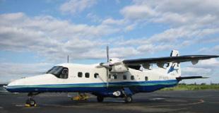 ドルニエ式228-212型