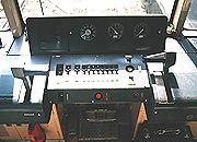 クモハ1000形