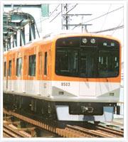9300系