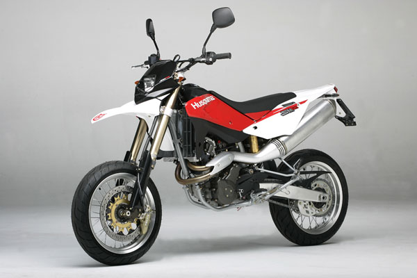SM610