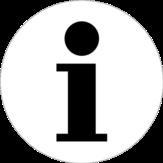 情報コーナー