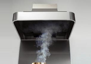 「換気扇 煙」の画像検索結果