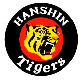 阪神タイガース・ロゴ