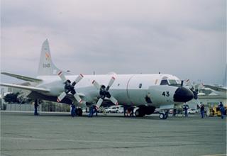 OP-3C