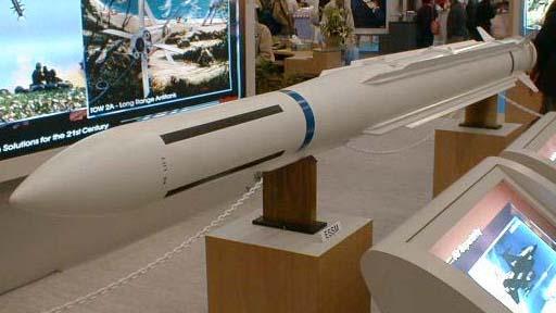 RIM-162