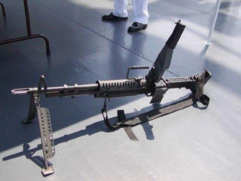 M60とは何? Weblio辞書
