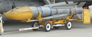 AIM-54
