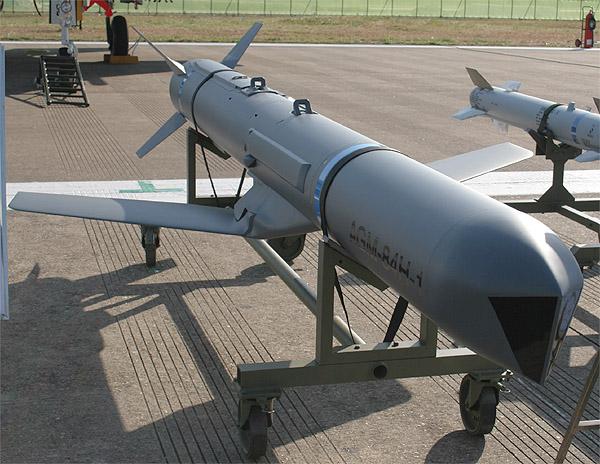 AGM-84
