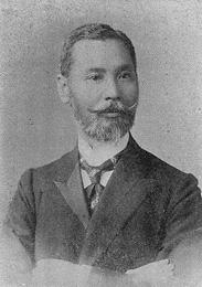 大村仁太郎
