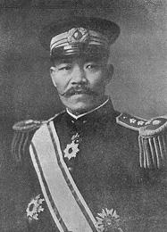 亀井英三郎