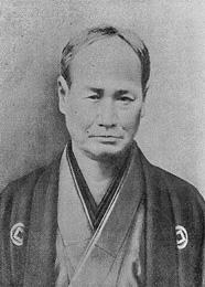 田中祐三郎