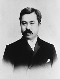 浅井忠とは - 近代日本人の肖像 ...