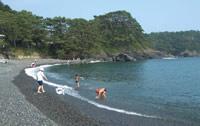 陸中海岸国立公園