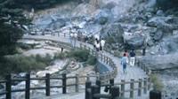 雲仙天草国立公園