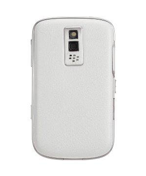 docomo PRO series BlackBerry® BoldTM