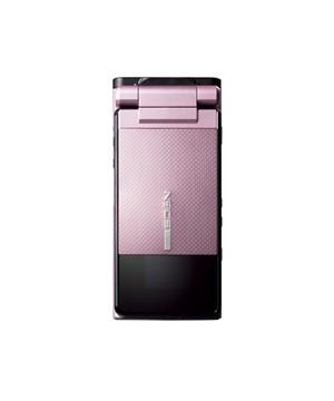FOMA N905i