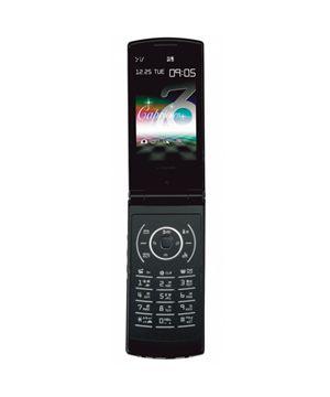 FOMA N905iμ
