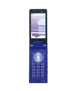 FOMA N906i