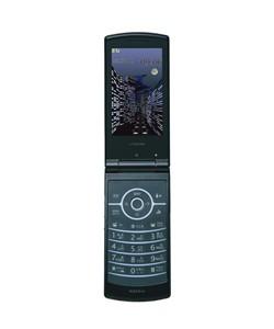 FOMA N906iμ