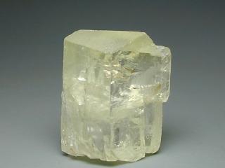 アンブリゴ石