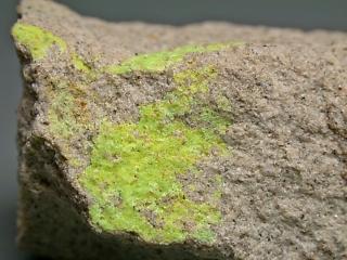 アンダーソン石